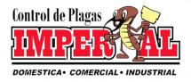 Control Imperial de plagas